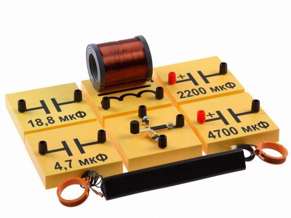 электричество-3