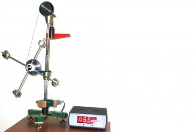 учебное оборудование, учебная техника, физика, механика