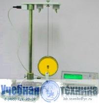 учебное оборудование