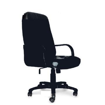 Кресло преподавателя