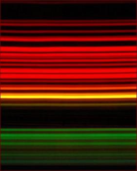 неон, 585,9 нм, эффект зеемана, фпк-14