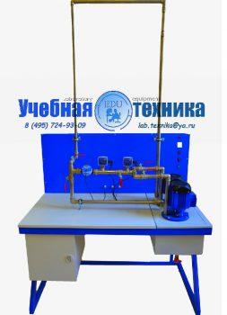 Гидравлика, теплотехника, термодинамика