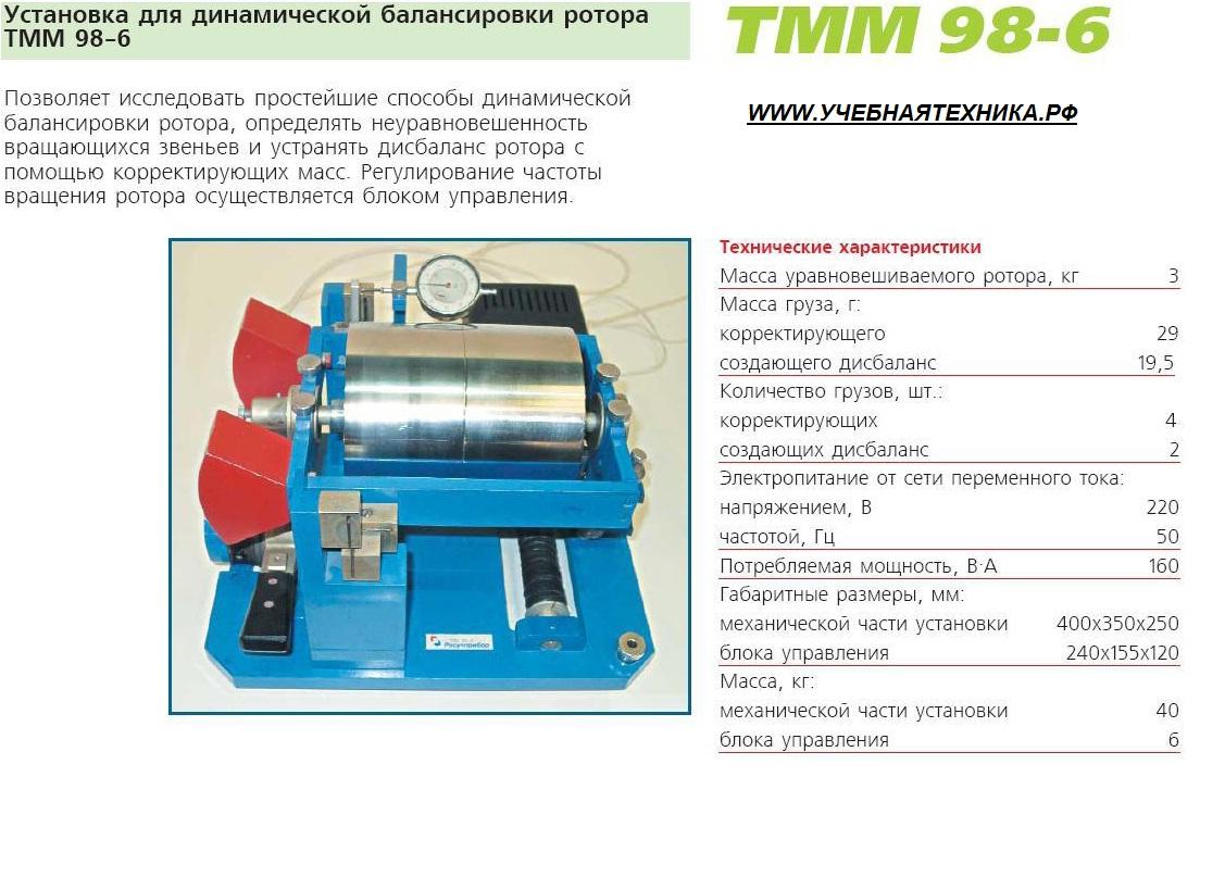 TMM98-6