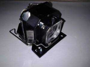 LAMP DT00781