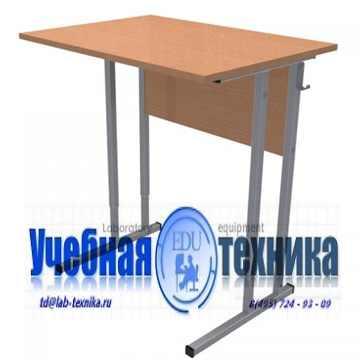 стол ученический купить