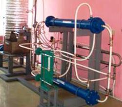 Теплотехника и термодинамика