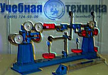 тмт-02м, механика, физка