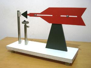 Точка Кюри, ФДЭ-002м