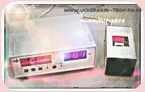 ФПК-08