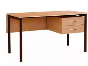 стол преподавателя, кабинеты, школа
