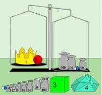 Физика, лабораторные работы