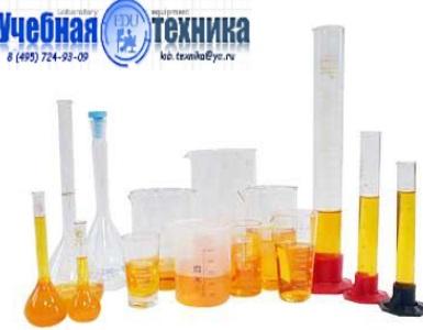 химия, биология, школа