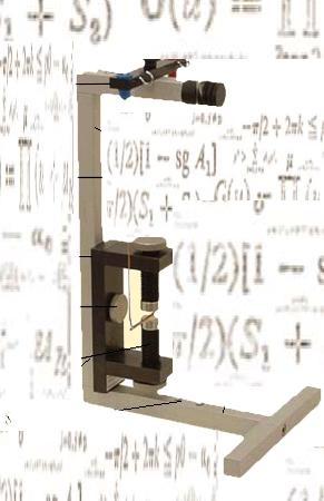 Ампера, физика