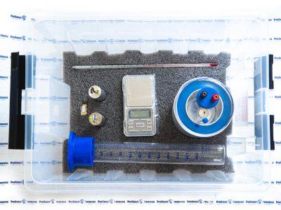Электронный компонент - электроника