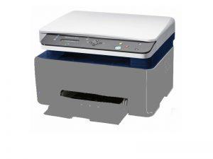 МФУ, принтер, школа, учебная техника