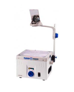 Оверхед, проектор, графопроектор, кодоскоп, учебная техника, учебное оборудование, фолии