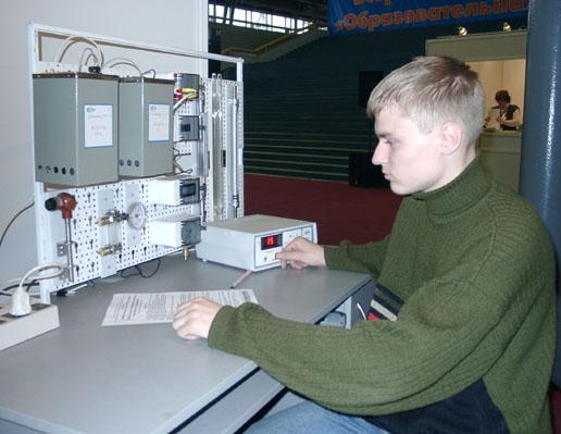 ММТП, теплотехника термодинамика